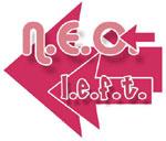 NEO LEFT
